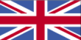 ARBA - Association for the Rights of Britons Abroad